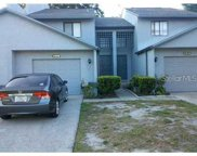1310 Mountainview, Tampa image