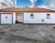 3309 Woodburne Drive, South Central 1 Virginia Beach image