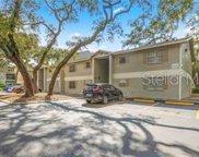 14468 Reuter Strasse Circle Unit 507, Tampa image