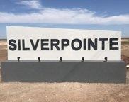 13337 Silverpointe, Amarillo image