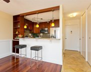 400 Hobron Lane Unit 3009, Honolulu image