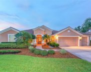 6645 The Masters Avenue, Lakewood Ranch image