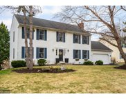 9049 Hidden Meadow Road, Woodbury image