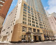 57 East Delaware Place Unit 3506, Chicago image