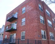 3435 West Berteau Avenue Unit 3C, Chicago image