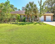 103 King Charles Circle, Summerville image