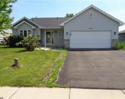 2509 Country View Drive, Northfield image