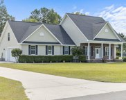 3716 Faith Dr., Conway image