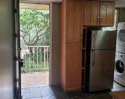 95-273 Waikalani Drive Unit D401, Mililani image