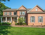 2508 Shays Ln, Brentwood image