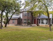 1904 Mulberry Ct, San Marcos image