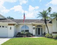 2932 Windridge Oaks Drive, Palm Harbor image