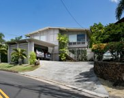 1399 St Louis Drive, Honolulu image