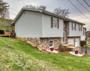 852 Meadowbrook Dr., Chilhowie image