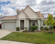 3152  Overton Way, Roseville image