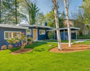 9743 Sand Point Wy NE, Seattle image