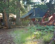 1200 Rough And Ready Creek  Road, O'Brien image