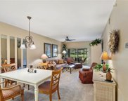 28076 Cavendish Ct Unit 2104, Bonita Springs image