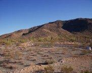 2520 W Elliot Road Unit #-, Phoenix image