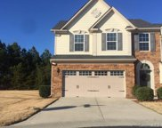 105  Inlet Point Drive, Tega Cay image