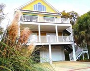 43 Windy Ln., Pawleys Island image
