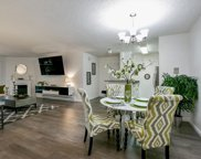 397 Imperial Way Unit 141, Daly City image