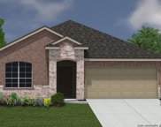 529 Swift Move, Cibolo image