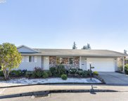 16780 SW ROYALTY  PKWY, King City image
