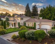 500 Rebecca  Drive, Petaluma image