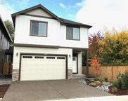 2727 26TH  AVE, Forest Grove image