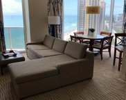 18001 Collins Ave Unit 2614/2615, Sunny Isles Beach image
