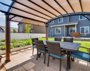 5755 Clarence Drive, Windsor image