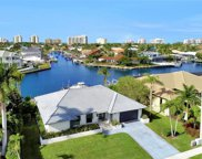 650 Partridge Ct, Marco Island image
