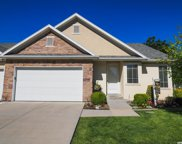 12542 S Tithing Hill  Dr W, Riverton image