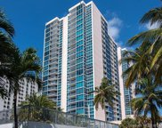 2655 Collins Ave Unit #1412, Miami Beach image