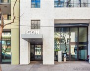 350 11th Ave. Unit 133, Downtown image