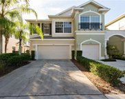 2249 Park Crescent Drive, Land O' Lakes image