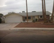 3992 CHINCHILLA Avenue, Las Vegas image