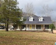 3785 Tidwell Hollow Rd, Oneonta image