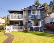 508 W 21st Street, North Vancouver image
