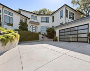 620 Glenloch Way, Redwood City image