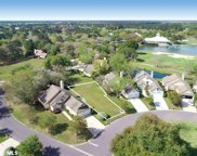 616 St Andrews Dr, Gulf Shores image
