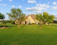 7833 Bella Flora Drive, Fort Worth image
