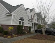 141 Wimbledon Way Unit 141, Murrells Inlet image
