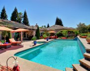 301  Galway Court, Roseville image