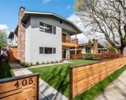 405 31st Ave E, Seattle image