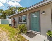 5732 Beneva Road, Sarasota image