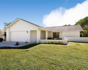 1447 Sautern  Drive, Fort Myers image