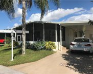 140 Cabbage Palm Ln Unit 140, Naples image