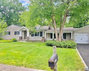 95 Charles Place, Old Tappan image